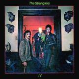 220px-Stranglers_-_Rattus_Norvegicus_album_cover